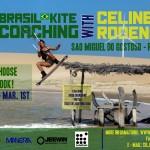 Flyer_Br_coach (1)